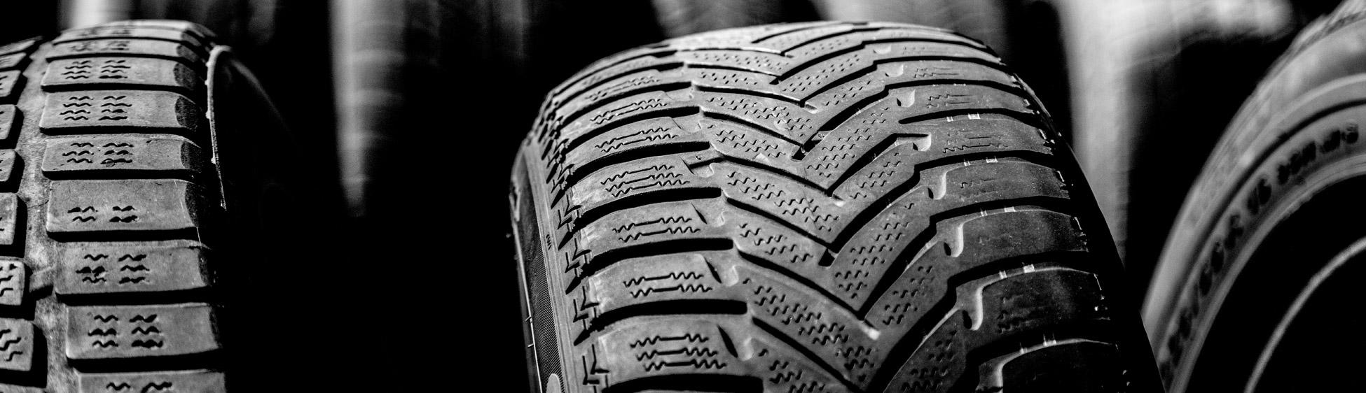 Used Tires Flint Mi >> Jerry S Tire Locations In Michigan Tires Auto Repair