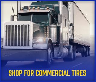 Jerry S Tire Locations In Michigan Tires Auto Repair